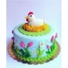 PA1 Tort Paste Simplu
