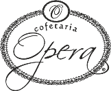 Cofetaria Opera