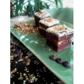 MINI5 Miniprajituri Caramela