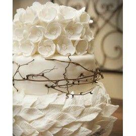 N27 Tort nunta Te ador
