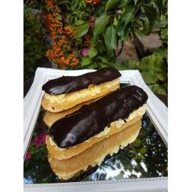 PR2 Ecler Ciocolata